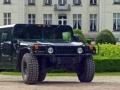 h1-wagon-zwart