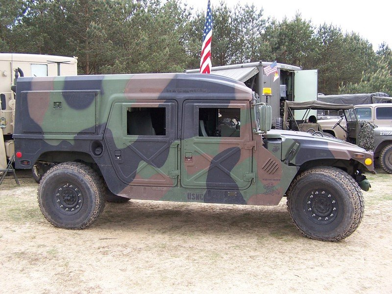 hummer h1 engine replacement  hummer  free engine image