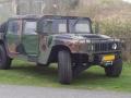 hmmwv-m998-woodland camo-groningen