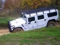 h1-wagon-wit-standplaats-turnhout [B]